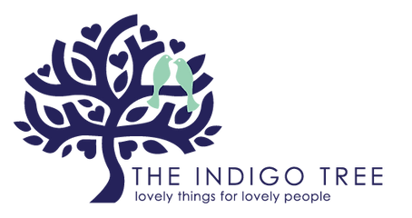 Indigo-tree-&-text-(Primary-for-web).png