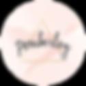 Pemberley-logo-design.png