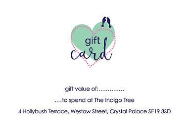 gift-card-design-back.jpg