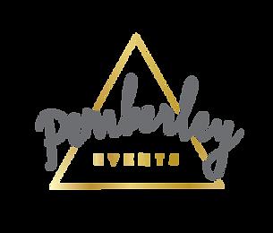 Pemberly-Logo.png
