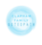Clapham-family-Osteopath-logo.png