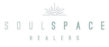 Soul-space-logo.jpg