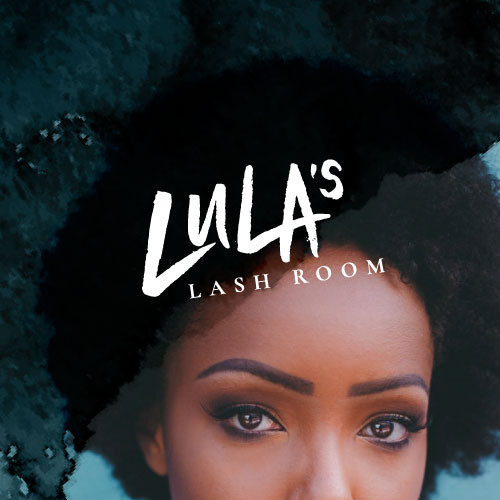 Lulas-Lash-Brand.jpg