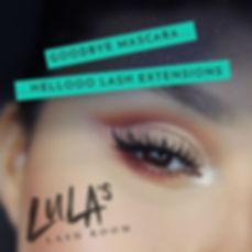 Lula-instagram-3.jpg