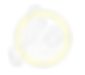 Floss-logo-submark.png