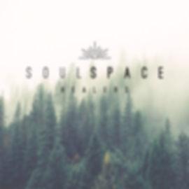 Soul-Space-Healers-logo.jpg