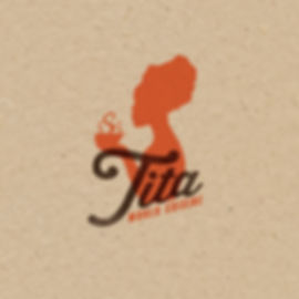 Tita-logo.jpg