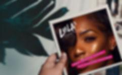 Lulas-lash-flyer.jpg