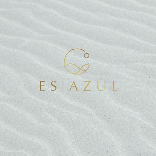 EsAzul-brand.jpg