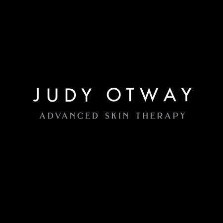 Judy-Otway-logo.jpg
