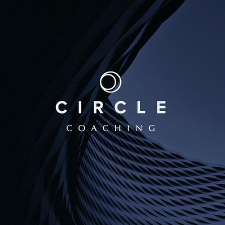 Circle-coaching-logo.jpg