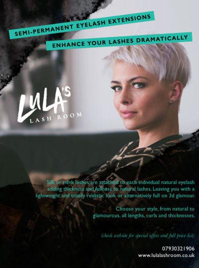 Lulas-lash-flyer2.jpg
