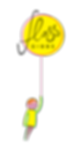 Floss-and-balloon.png
