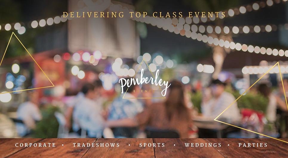 Pemberley-flyer-design.png
