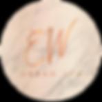 EW-tertiaty-pink-logo.png
