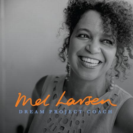 Mel-Larsen-logo.jpg