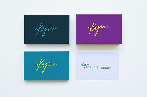 Kym-business-card-designs.png