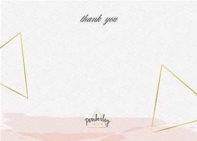 Pemberley-thank-you-design.jpg