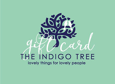 gift-card-design-green.jpg