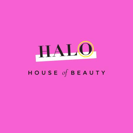 Halo-logo.jpg