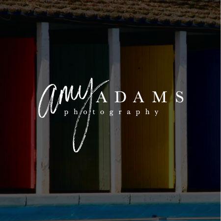 Amy-Adams-logo.jpg