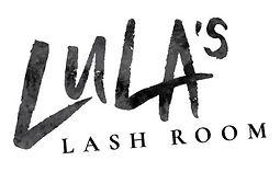 Lulas-lash-logo-black.jpg