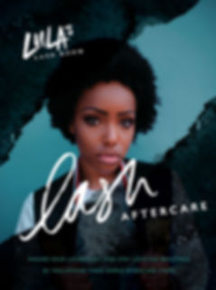Lulas-aftercare-flyer.jpg