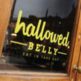 hallowed-belly-logo.jpg