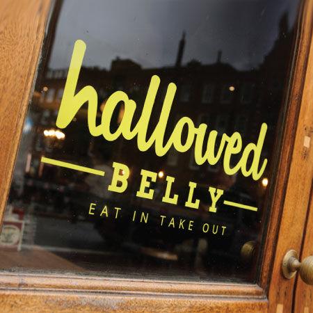 hallowed-belly-logo.jpg
