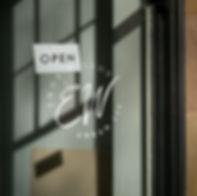 EW-shop-door.jpg