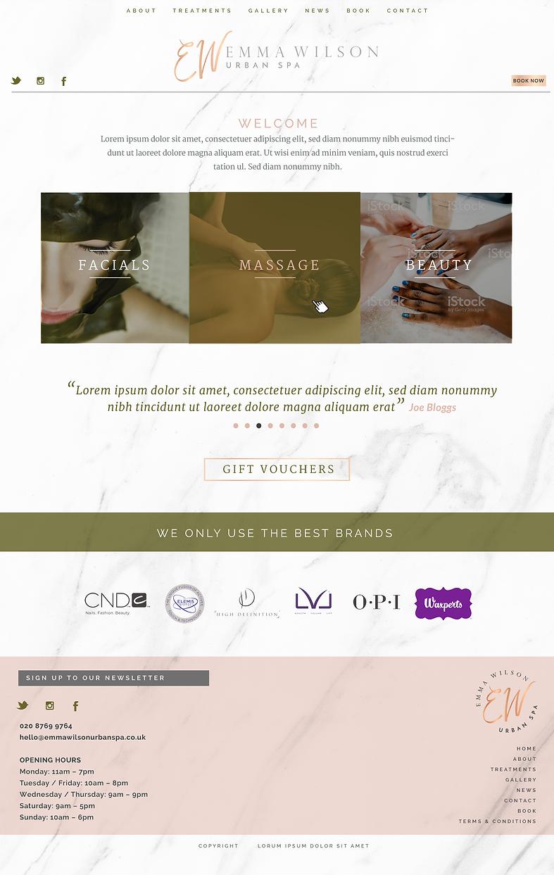 EW-website-design.png