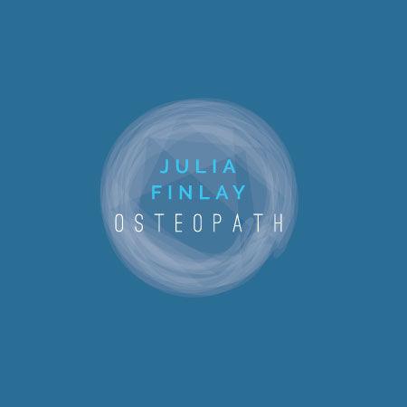 Julia-Finlays-logo.jpg