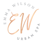 EW-Secondary-logo-(for-web).png