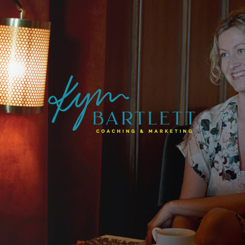 Kym-Bartlett-Brand.jpg