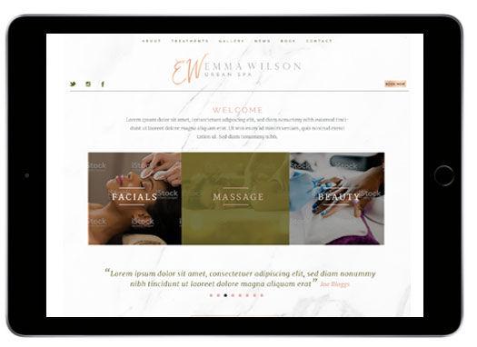 EW-WEBSITE-home.jpg