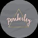 Pemberly-Logo2.png