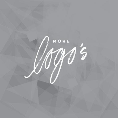 Various-Floss-logos.jpg