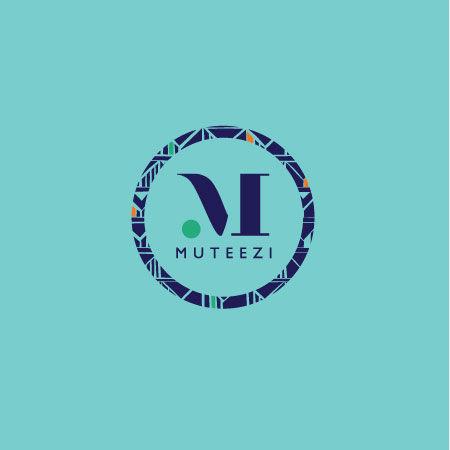 Muteezi-logo.jpg