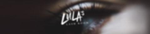 Lulas-lash-room-banner.jpg