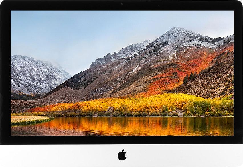 apple-mac.jpg