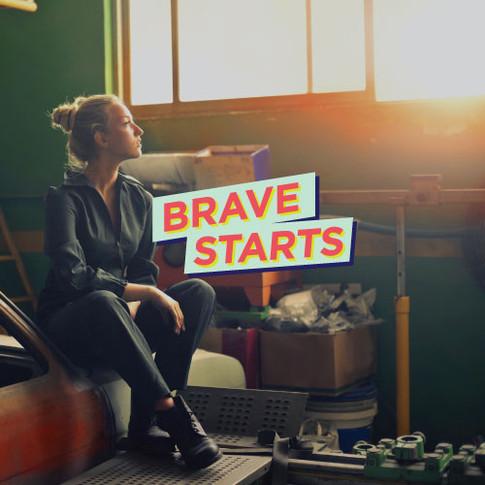 Brave-Starts-Brand.jpg
