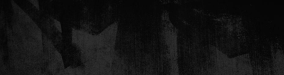 grey-backdrop.jpg
