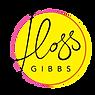 Floss-logo.png