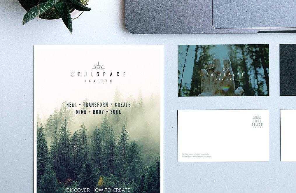 Soul-Space-Healers-flyers.jpg