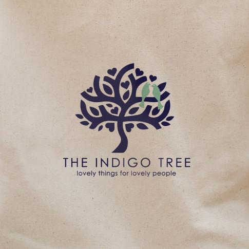 Indigo-Tree-Brand.jpg