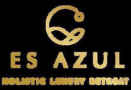 Es-Azul-Primary(web).png