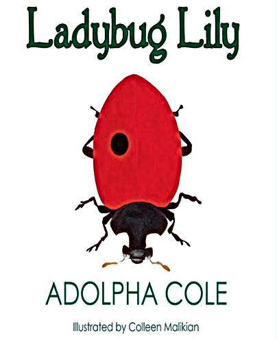 LBL Cover Image.png