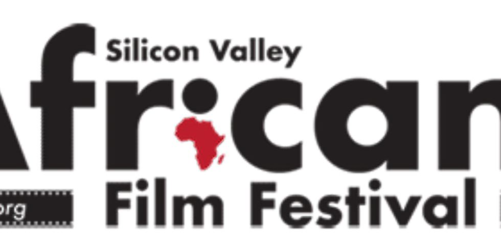 9th Annual Silicon Valley African Film Festival