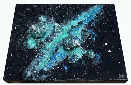 3d_galaxy_opt.jpg