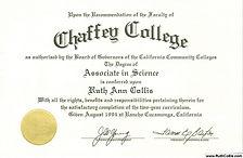 associate_of_science_degree.jpg